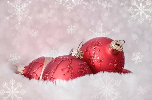 christmas-216905_1280