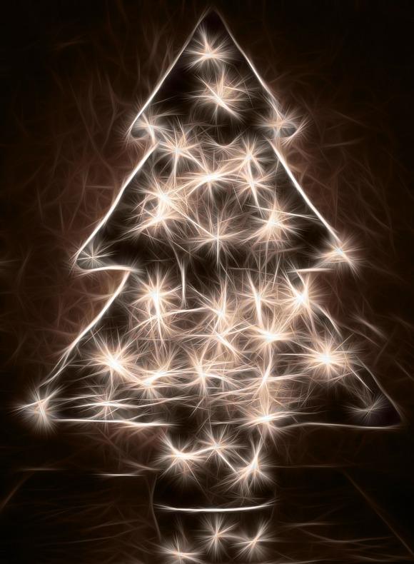christmas-231429_1280
