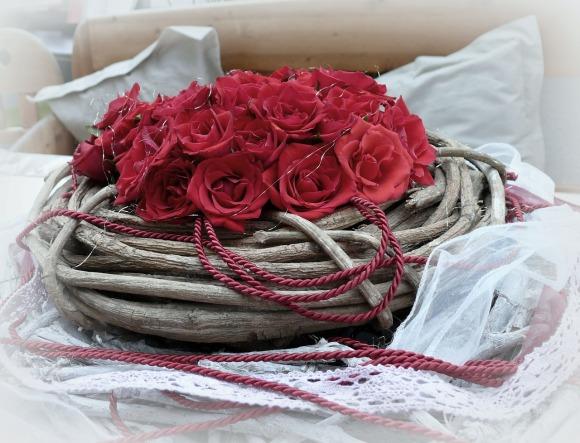 roses-493044_1280