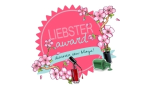 liebsterblogaward-03
