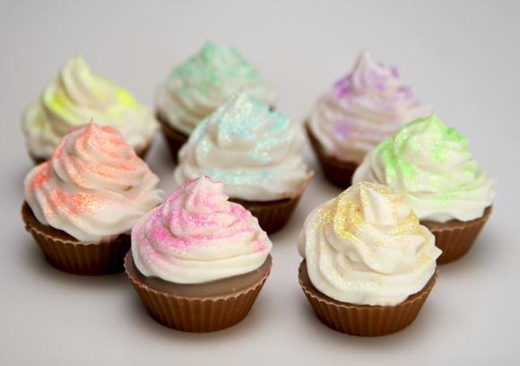 Cupcakes#